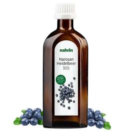 Narosan Mellene, dabīgi vitamīni ar dzelzi, organisma stiprināšanai, nodrošina organismu ar dzelzi. 500ml