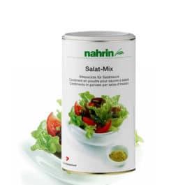 Salat-Mix, garšviela salātiem un mērcēm. 300g