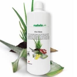 Vivi Aloe, alvejas sula, organisma stiprināšanai, kuņģa-zarnu trakta darbībai. 1L