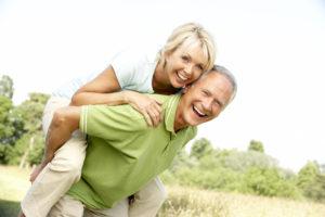 Locītavu un kauli veselība