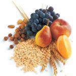 10 veselībai svarīgi vitamīni un kas mums par tiem jāzin