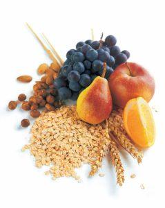 Vitamīnu un minerālvielu trūkums