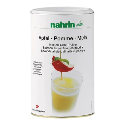Ābolu-sūkalu dzēriens gremošdanas uzlabošanai