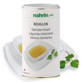 Buljons, Dārzeņu zupa bez glutomāta. 320g