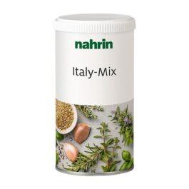 Itāļu-mix, garšvielu maisījums bez sāls. 70g
